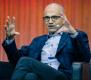 微软CEO纳德拉出售了3600万美元的股票
