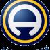 瑞典超级联赛