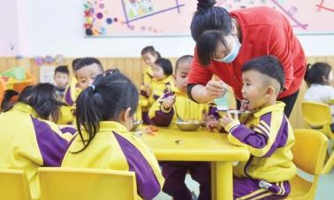 Hard line taken on acts against children