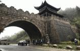 喜讯!缙云县大洋镇、潘孙儒分别上榜2020年度全省美丽城镇建设成绩突出集体和个人