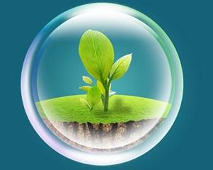 数字化、智能化助推生态产品市场化