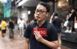 浙江联通全民5G体验季 杭州皇后广场站首秀