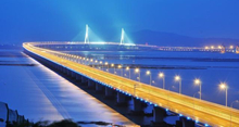 基甘博尼大桥