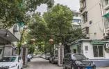 距离地铁口200米!地理位置优越!杭州市中心悄悄出现一批空置20年的房源!