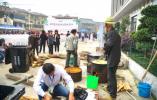 一颗竹笋撬动乡村振兴 萧山义桥的生态经济亮了
