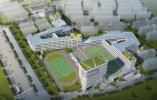 西湖区一季度重大项目集中开工 总投资51亿