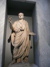 韦帕芗皇帝