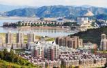"""温州描绘国家级海洋经济示范区""""路线图"""""""