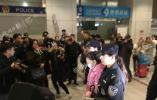涉案近10亿 杭州女老板潜逃泰国半年后被押解回国