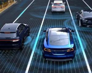 自动驾驶:技术规模落地尚远,市场处于爆发前夜