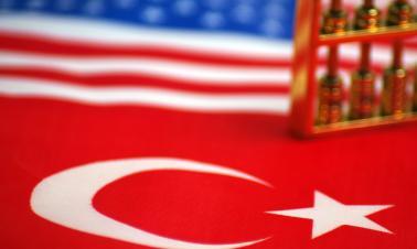 The Heat: US tariffs exacerbated Turkey's economic crisis