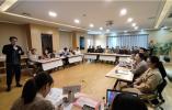 党史知识竞赛全域开赛 瓯江口掀起党史学习教育新高潮