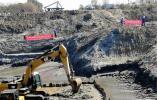 连镇铁路淮镇段全面复工,有望年底开通运营