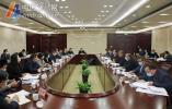彭佳学希望中央和省驻甬新闻单位宣传宁波帮助宁波力挺宁波