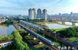 这条高铁要大提速了 宁波到深圳坐高铁会更快吗?