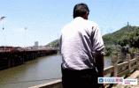 (壮丽70年 奋斗新时代)玉环:从坝到桥的变迁