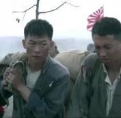 中国骑兵全集