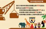 """杭企赴非投资迎来黄金期 """"希望的大陆""""为传统产业带来新机遇"""