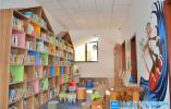 城市书房沈阳路分馆试运行,威海高新区再添读书好去处