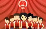 """来了!南京市第三届寻找""""最美社工""""活动正式启动"""