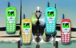 这部手机在非洲比华为都火,创始人曾是宁波上市公司高管