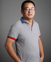 温宗轩 258集团副总裁