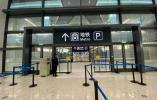 宁波机场T2航站楼首次亮相!高清现场图先睹为快