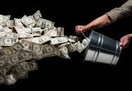 26万亿!史上最大财富转移开始