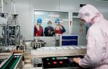 全力保障医院等机构电力供应 国网浙江电力一级响应抗击疫情