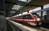 未来5年 南京无人驾驶地铁将登场