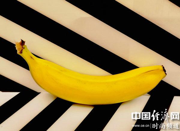 """居家生活小常识:香蕉皮的""""神奇""""妙用"""
