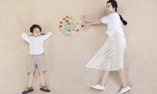 Update | 做面向家长的体系化早教课程,在家早教平台「小步在家早教」想靠内容+口碑实现增长