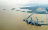 温州港乐清湾港区A区一期工程口岸临时开放获批
