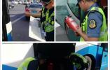 站外带客等违法行为,严重者按危险驾驶罪立案!