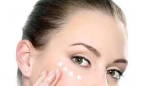 眼部精华液正确使用方法