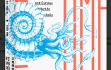 《时间的螺旋》记录贝壳与人类文明史