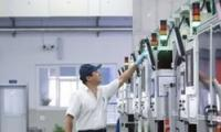 """外媒:中国实施更大规模减税降费 旨在""""放水养鱼""""激发活力"""
