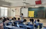 """南京学校""""双减""""课后服务开始!各校纷纷推出个性化方案"""
