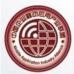 中國企業移動應用産業聯盟