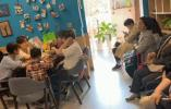 冲仙林南外、上育英二外?幼小衔接班,家长追捧的学而思也不一定有妙招!