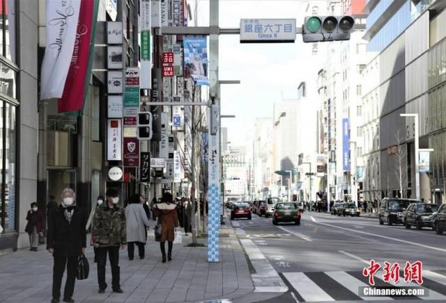 日媒:海外需求锐减 丰田日本国内7条生产线停工