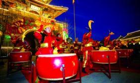 北京延庆民宿打造一站式冬季旅游产品