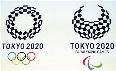 官网瘫痪,全力抢修……东京奥运会开票,很热很尴尬