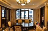 驚呆了!碧璽法拍房單價9.6萬/㎡,比呼蘭還上頭!