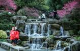 摄影师驾到︱金华人眼中的世界(2.8)