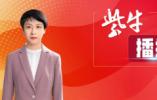 AI播报|联合调查组调查刑释人员染新冠肺炎到京事件