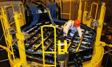 Annual output value of China's nuclear technology exceeds 300b yuan