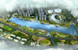 温州龙舟基地水利赛道提前45天完工 全省54个杭外亚运项目排名第一