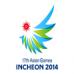 亞洲運動會乒乓球比賽