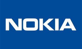 随着5G市场竞争加剧 诺基亚任命新任董事长